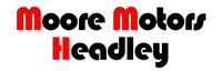 Moore Motors